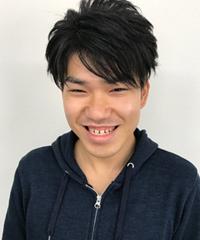 太田【理学療法士】