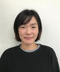 明石佳子【理学療法士】