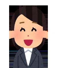 跡部章佳【ケアマネージャー】
