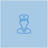 看護師・リハビリ 男女スタッフ複数名在籍
